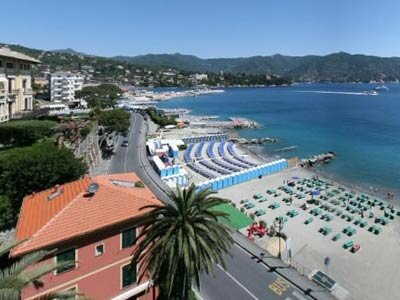 Offerte Hotel Estate 2016 Genitori Single Liguria